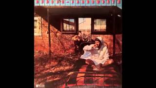 Hudson Farnsworth - Crystal Springs (1975)