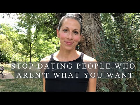Why are narcissists so competitive, jealous and mean?? from YouTube · Duration:  11 minutes 28 seconds