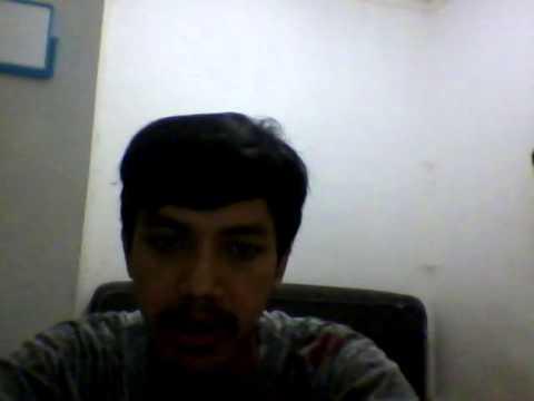 INTEL Corp TKJ4_ 5_ Ade Hafizhullah