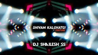 AAI_SHAPATH_EDM_DROPMIX_BY_DJ_SHAILESH_SS_