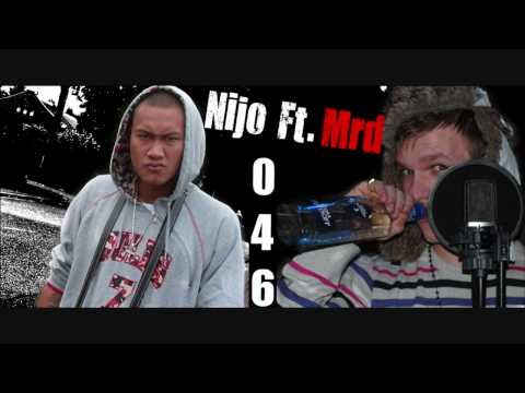Nijo Ft. Mrd - 046