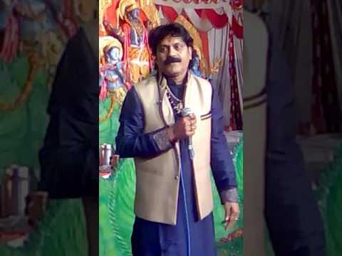 Rajeev tufani Singer U K. 😊
