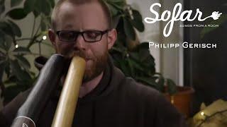 Philipp Gerisch - Improvisation | Sofar Leipzig