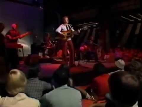Gordon Lightfoot   Sundown Live 1979