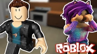 ROBLOX HIDE AND SEEK WITH YAMMY
