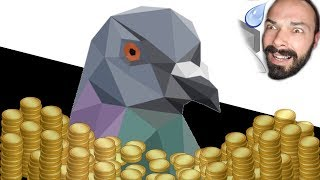 Is It Worth Mining PigeonCoin?