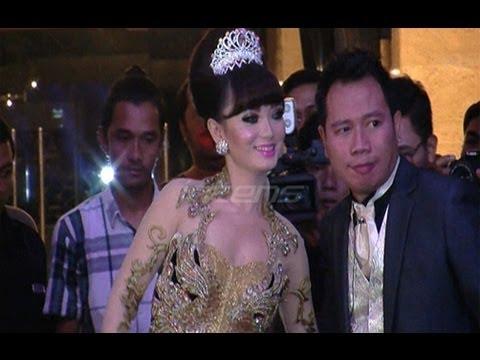 Jati Diri Vicky Prasetyo Mulai Terkuak - Intens 5 September 2013