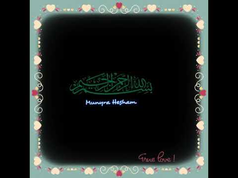 nasyid salam jumaat