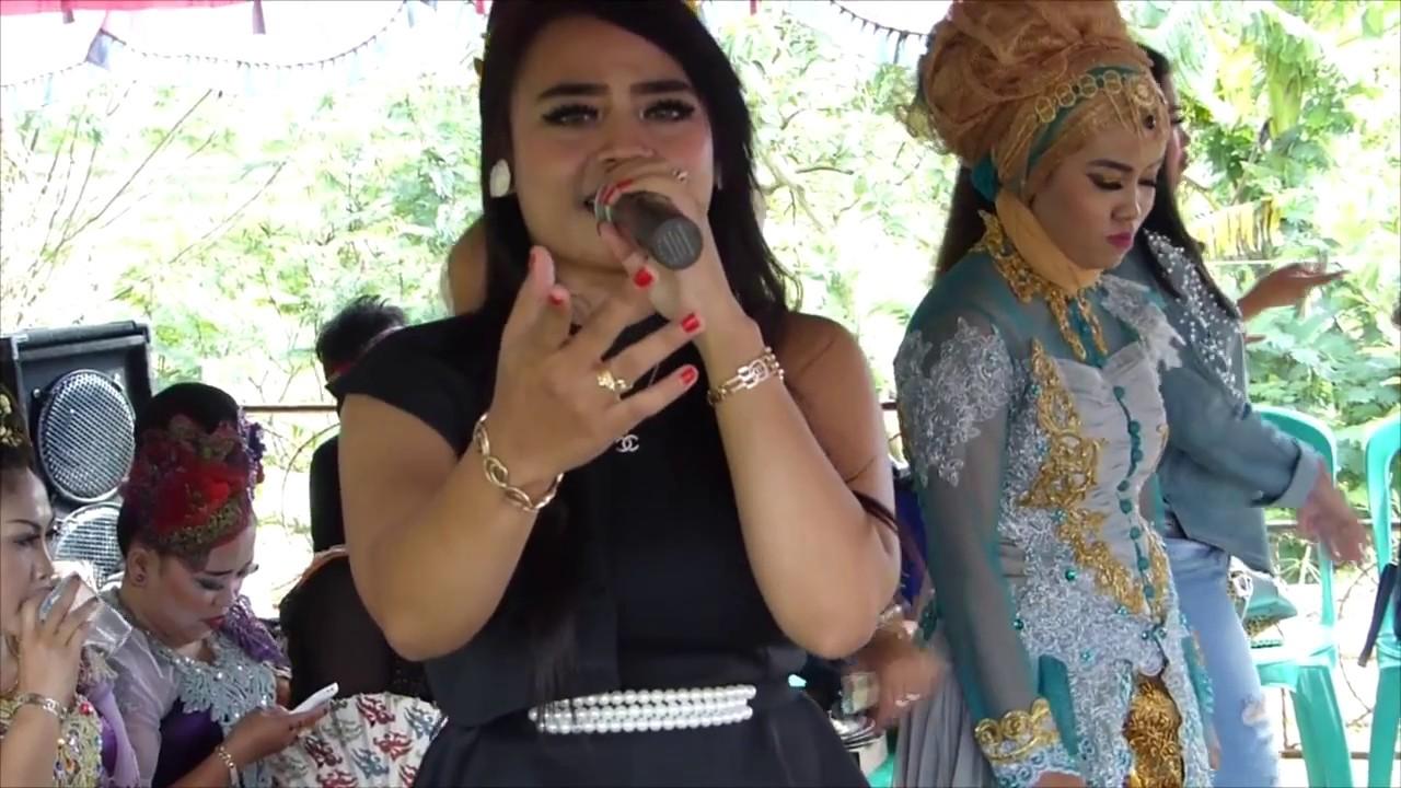 Duda Araban Lingkung Seni Jaipong Dangdut X Gane Youtube