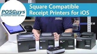 Thermal Receipt Printer Price