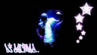 dj salinas Ella me seeduce..Remix 2011