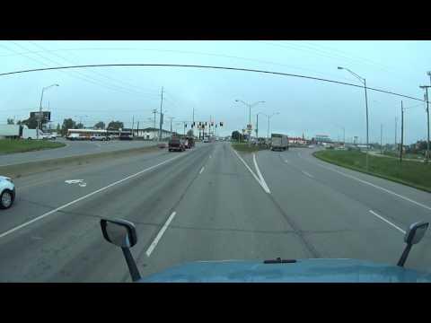 2255 Fort Wayne Indiana