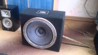 Кинап 4а32 Ломо & Yamaha RX-V359