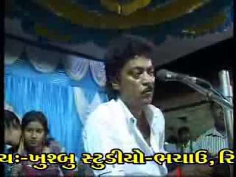 jaswant.midc.dashrath.bhai fort.no.[5.to.8]