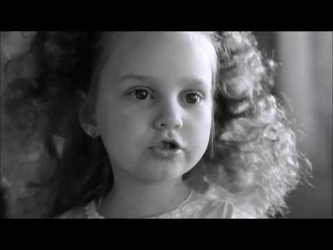 Quest Pistols Show & Open Kids - Круче всех (караоке версия)