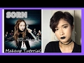 CLC ' Hobgoblin'-SORN Inspired Makeup Tutorial ll Lady Rei