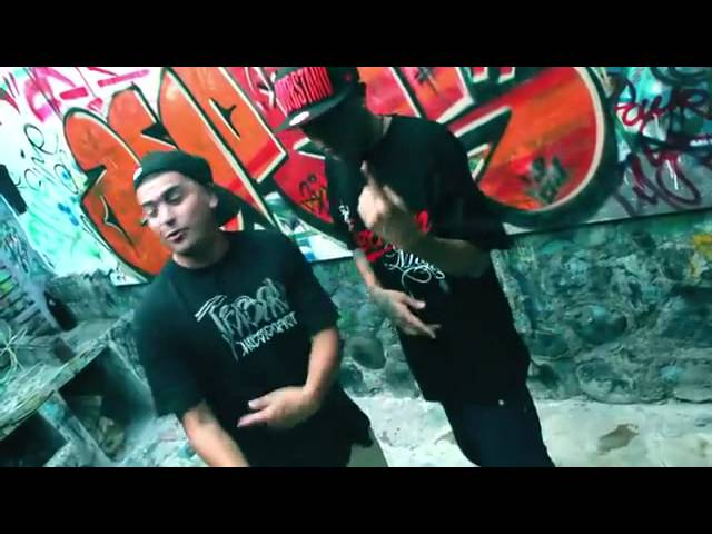 El Zorro y el Sabueso  video no Oficial   Don Kalavera ft  C Kan   YouTube Videos De Viajes