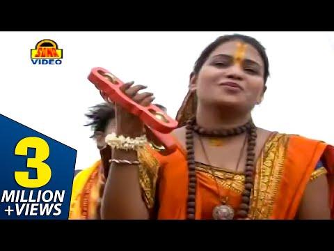 Sone Ke Singhasan Viraji || Bundelkhandi Tamura Bhajan || Munna Saini, Parvati Rajput