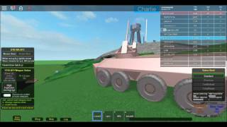 my old favorite game on roblox