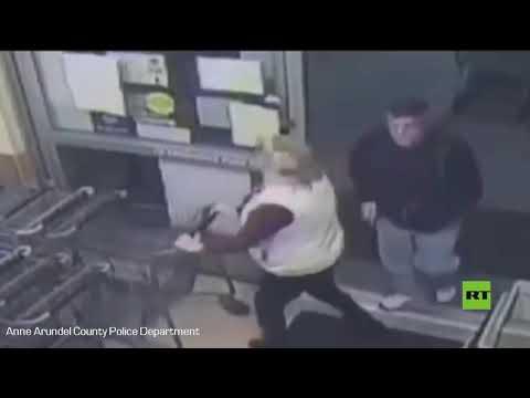 الحكم بالسجن 10 سنوات على أمريكي حقن امرأة بسائله المنوي