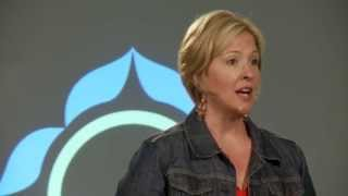 Blame - Brené Brown