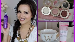 Wednesday Wows | HairKandy, Murad, Milani & More! Thumbnail