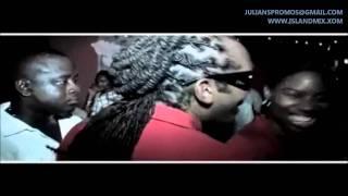 Farmer Nappy - Flirt (Official Music Video)