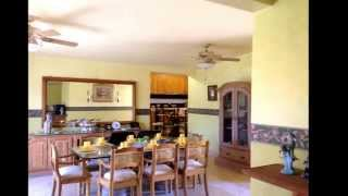 Casa en Venta en San Carlos, Nuevo Guaymas, Sonora
