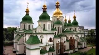 зроблено 77 Библиотека Ярослава Мудрого вр 1 07