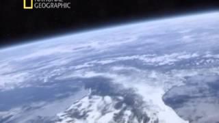 13Заселение Земли людьми (Биография Земли)