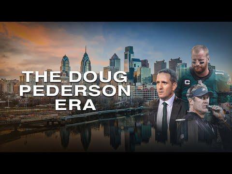 The Doug Pederson Era