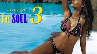 Joysoul Volume 3