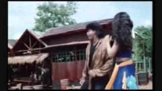 Download Jaati Hoon Mein (DJ Stylz Mix)-Karan Arjun MP3 song and Music Video