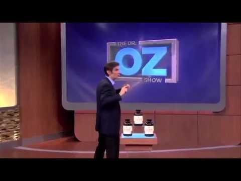 PhenTabz - Appetite Suppressants That Work