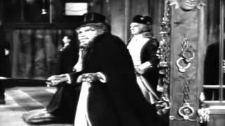 Abbott and Costello meet Dr. Jekyll and Mr. Hyde - 1953 - Official Trailer