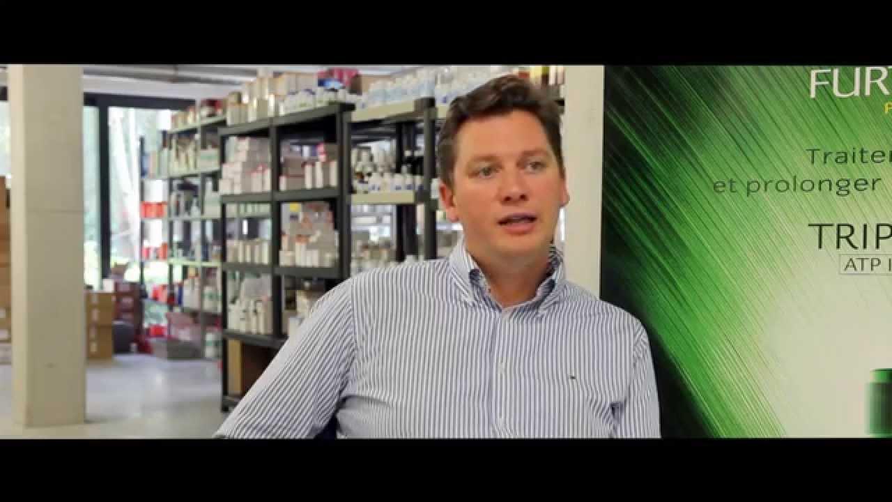 Pharmasimple, votre parapharmacie en ligne - YouTube