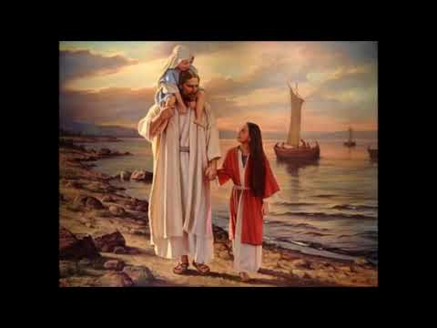 Come pregare 24 ore al giorno e in tutte le circostanze!