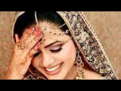 Mere Rashke Qamar Slideshow Video By Slideshow You Tuber