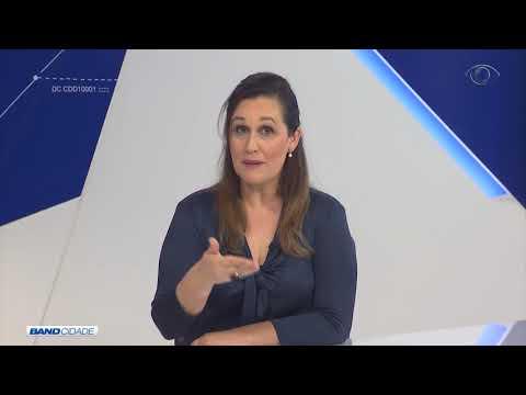 BAND CIDADE 1ª EDIÇÃO 12 02 2018 PARTE 03
