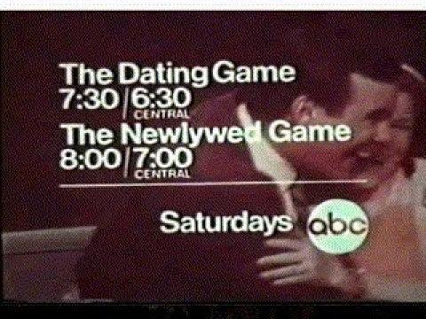 Saturday Night TV: 1968-69 Season (The Best Of FredFlix)
