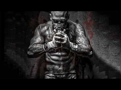 ★ ULTIMATE Gym Workout Hip Hop Music 2018 ★