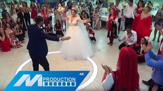 Dasma Shqiptare 2016 / MPRODUCTION / Valentina & Kadri  (Show)