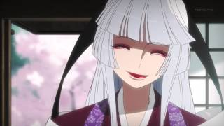 Video Kyousougiga - Ai Desu! Ai!? Ai! Ai...? Hai! download MP3, 3GP, MP4, WEBM, AVI, FLV Oktober 2018