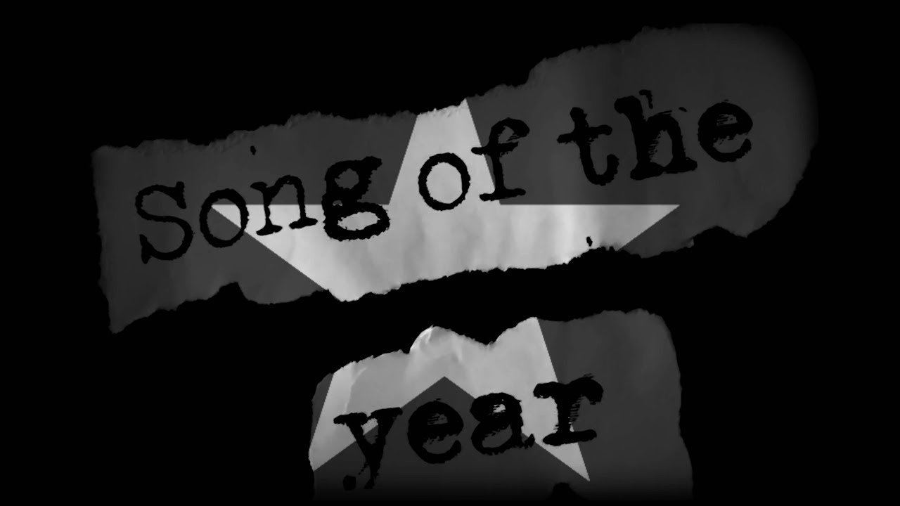 the-nixons-song-of-the-year-official-video-andythx1136