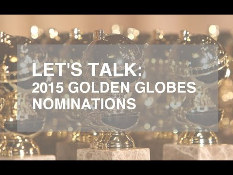 Golden Globes Nominations 2013 Printable List further  also 2015 Golden Globes Nominations Released furthermore Ashok Amritraj Hosted Tv Show To Air From Tuesday On Dd 121539 additionally Game Of Thrones 4 Temporada Download Dublado. on golden globe nominations 2014 complete list