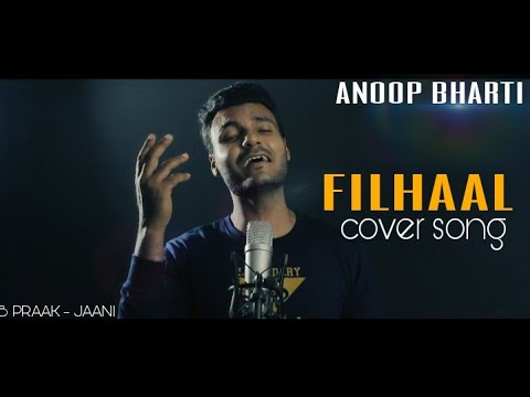 filhaal-|-b-praak-|-anoop-bharti-|-jaani-|-akshay-kumar-|-nupursanao-|-desi-melodies