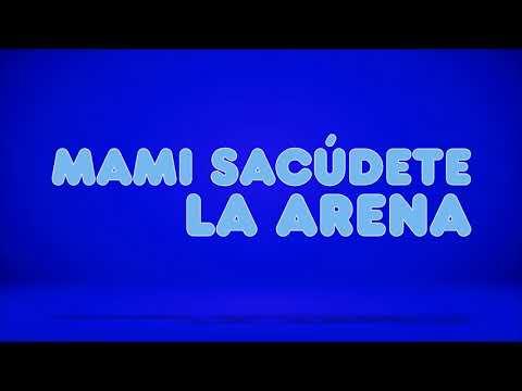 J Balvin - Azul (Official Singalong Videos)