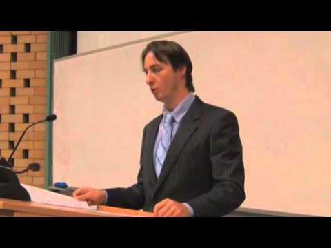 CUBA: Economic Reform and the Trajectory of Change - Dr Adrian Hearn