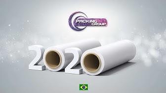 PACKING GROUP - BOAS FESTAS - 2020