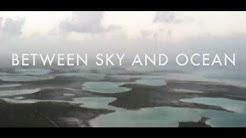 Kiritimati (Kiribati) - Christmas Island Documentary - Between Sky and Ocean